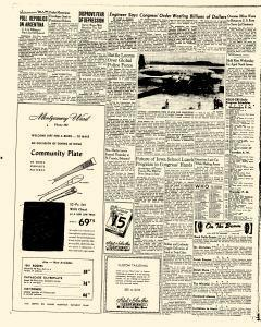 Mason City Globe Gazette, June 04, 1947, Page 2