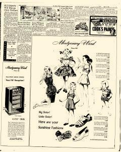 Mason City Globe Gazette, June 04, 1947, Page 5