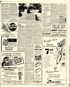 Mason City Globe Gazette, June 04, 1947, Page 11