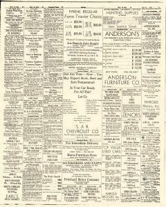 Mason City Globe Gazette, October 27, 1947, Page 17
