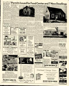 Mason City Globe Gazette, April 19, 1948, Page 12