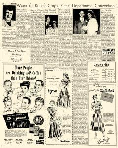 Mason City Globe Gazette, June 03, 1948, Page 12