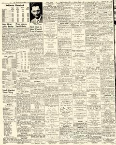 Mason City Globe Gazette, August 07, 1948, Page 4