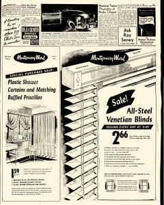 Mason City Globe Gazette, October 11, 1950, Page 17