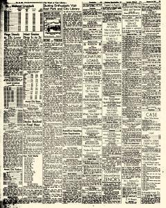 Mason City Globe Gazette, January 10, 1951, Page 20