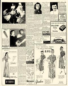 Mason City Globe Gazette, April 27, 1951, Page 7