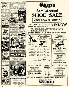 Mason City Globe Gazette, July 16, 1951, Page 12