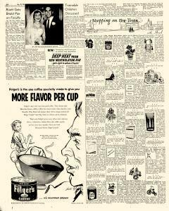 Mason City Globe Gazette, November 29, 1955, Page 12