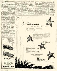 Mason City Globe Gazette, November 29, 1955, Page 26