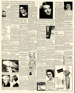 Mason City Globe Gazette, March 16, 1956, Page 8
