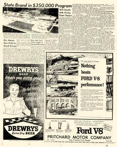 Mason City Globe Gazette, June 26, 1956, Page 7
