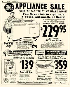 Mason City Globe Gazette, November 07, 1956, Page 8