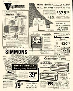 Mason City Globe Gazette, November 07, 1956, Page 16
