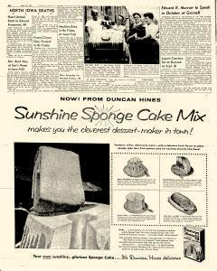 Mason City Globe Gazette, September 12, 1957, Page 16