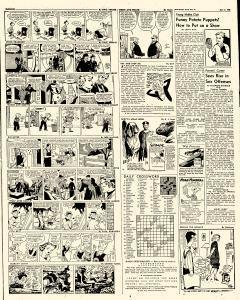 Mason City Globe Gazette, May 08, 1958, Page 13