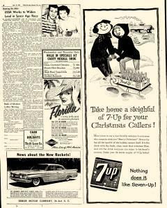 Mason City Globe Gazette, December 16, 1958, Page 8