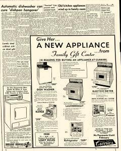 Mason City Globe Gazette, November 17, 1959, Page 11