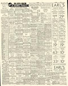 Mason City Globe Gazette, December 29, 1959, Page 14