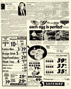 Mason City Globe Gazette, March 07, 1960, Page 18