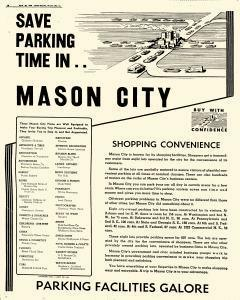 Mason City Globe Gazette, April 28, 1960, Page 5
