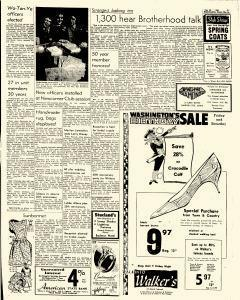 Mason City Globe Gazette, February 20, 1964, Page 7