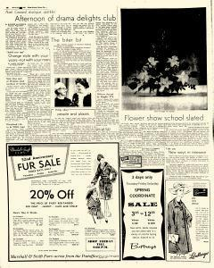 Mason City Globe Gazette, March 10, 1965, Page 14