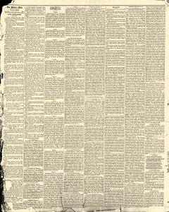 Milford Mail, February 21, 1889, Page 2