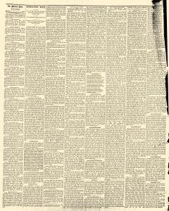 Milford Mail, October 03, 1889, Page 2