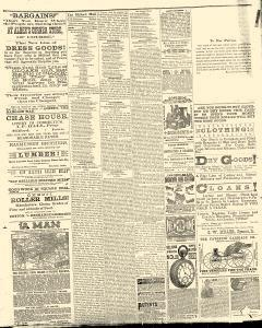 Milford Mail, October 03, 1889, Page 4