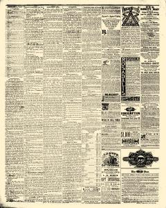 Jones County Liberal, October 23, 1873, Page 4