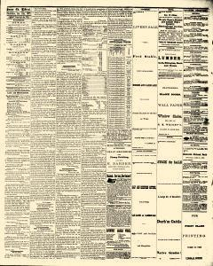 Jones County Liberal, October 23, 1873, Page 3