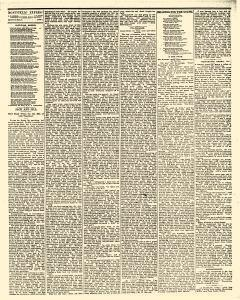 Monticello Express, October 29, 1885, Page 7