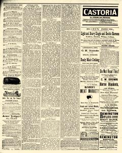 Monticello Express, October 29, 1885, Page 8