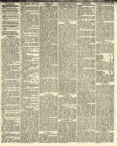 Monticello Express, July 15, 1886, Page 3