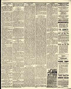 Monticello Express, July 15, 1886, Page 7