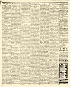 Monticello Express, April 08, 1897, Page 2