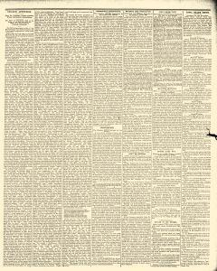 Monticello Express, April 08, 1897, Page 3
