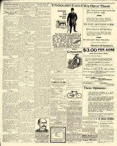 Monticello Express, April 08, 1897, Page 4