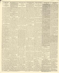 Monticello Express, April 08, 1897, Page 6