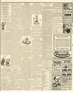 Monticello Express, April 08, 1897, Page 7