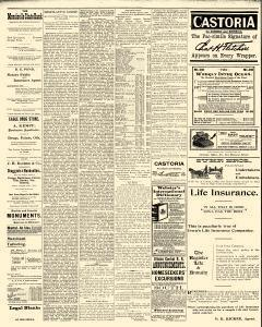 Monticello Express, April 08, 1897, Page 8