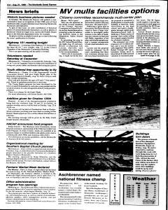 Monticello Express, August 21, 1996, Page 2