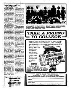 Monticello Express, August 21, 1996, Page 25