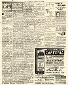 Morning Sun News Herald, August 29, 1912, Page 3