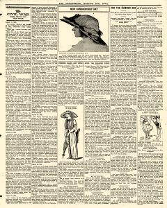 Morning Sun News Herald, August 29, 1912, Page 7