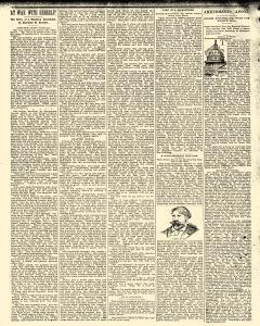 Morning Sun News, February 01, 1894, Page 6