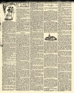 Morning Sun News, May 03, 1894, Page 3