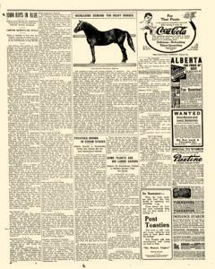 Weekly Tribune, June 20, 1913, Page 7