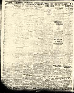 Moville Mail, December 05, 1918, Page 2
