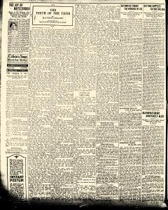 Moville Mail, December 05, 1918, Page 6